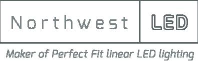 Northwest LED Lighting Logo