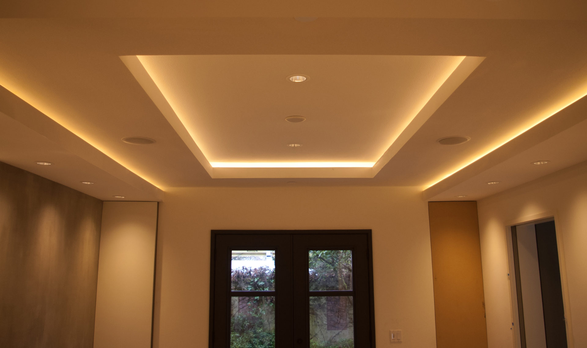 Gallery Northwest Led Lighting Inc