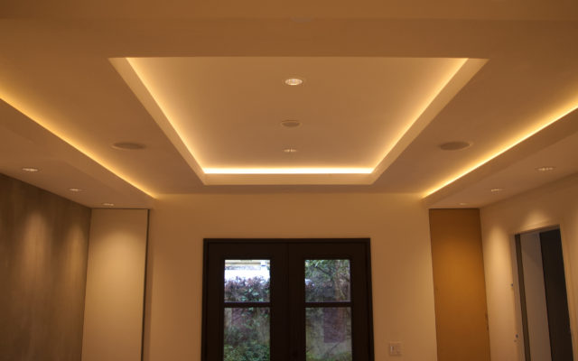 Northwest Led Lighting Inc Manufacturer Of Perfect Fit