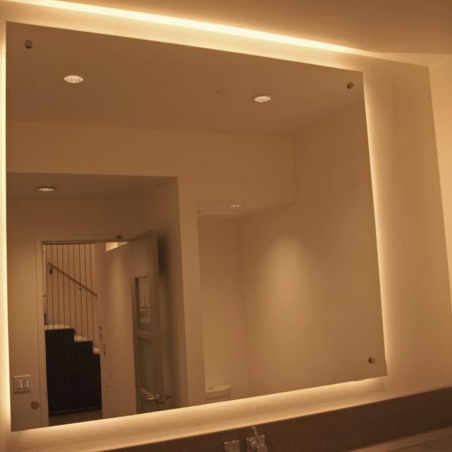 Northwest LED Lighting Inc Manufacturer Of PERFECT FIT